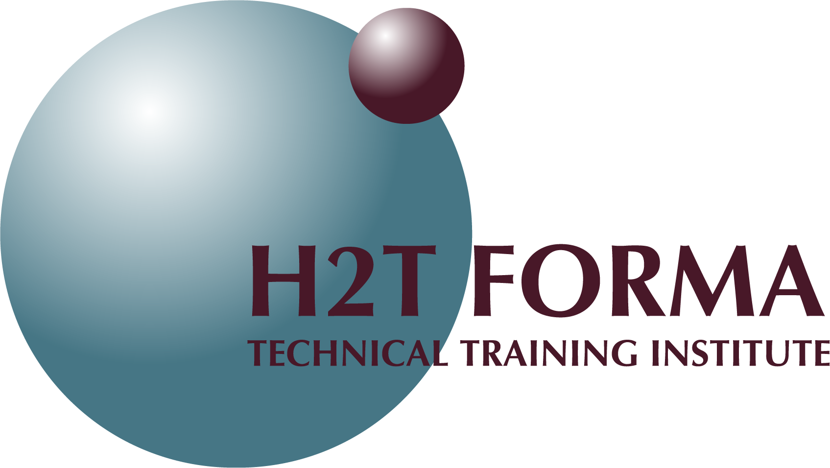 H2T forma 2021